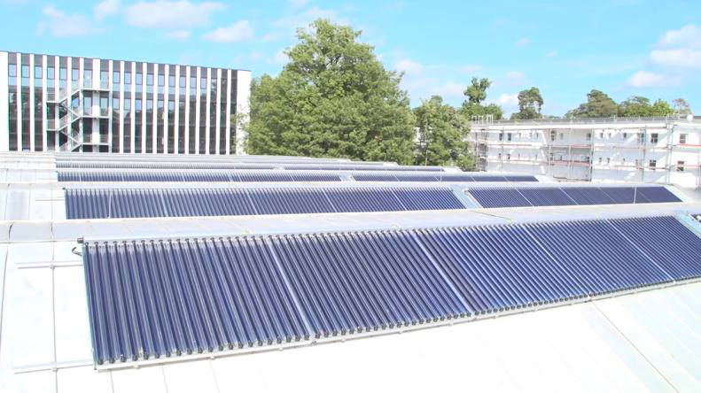 xl-solaranlage-hochschule karlsruhe