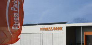 solare Warmwasser-Bereitung für Fitnessstudio