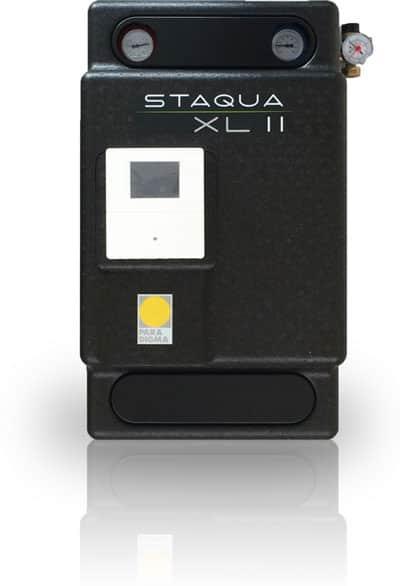 Xl Solar Regler Solarstation