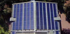bad-brueckenau Solar
