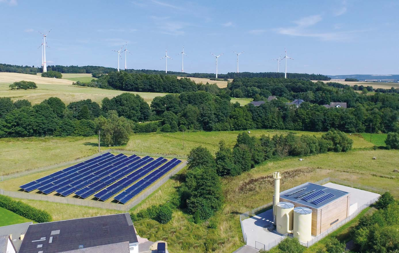 kuelz-solaranlage-waermenetz-