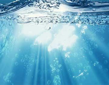 Solare Wassererwärmung für Großverbraucher