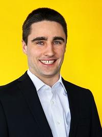 Andreas Eitelbuss