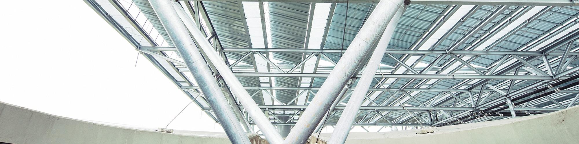 ertragsgarantie für solarwärme